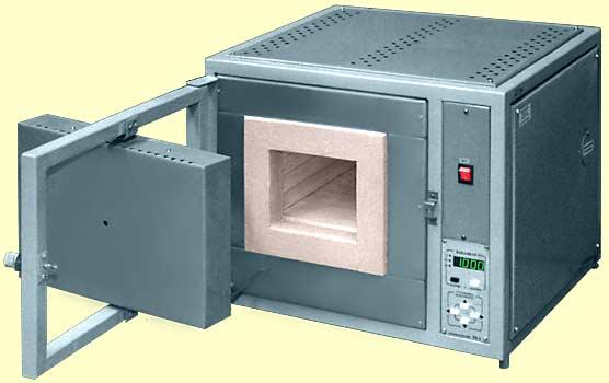 Печь муфельная ПМ-1,0-7